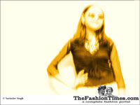 TheFashionTimes.com Wallpapers